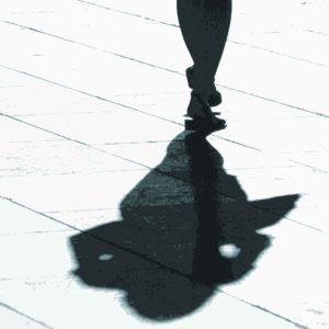 Referent für Personalgewinnung: Vortrag Personal gewinnen, Personal binden, Personal motivieren
