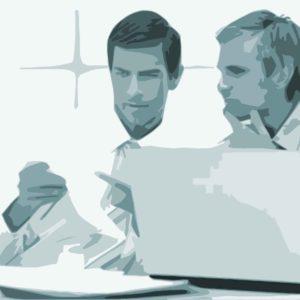 Personalmarketing-Maßnahmen: Ideen- und Maßnahmenpool