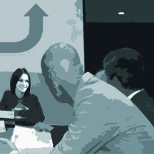 Personalmarketing Seminar Personalgewinnung