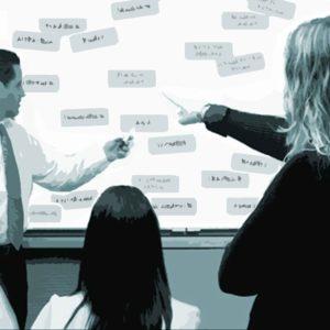 Workshops Personalmarketing und Personalgewinnung
