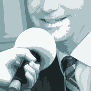 Personalmarketing-Profi für Interview, O-Ton, Presse, Medien