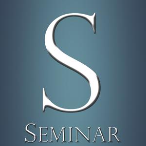 Seminare Personalgewinnung, Seminare Personalmarketing