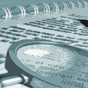 Personalmarketing-Analysepaket mit Experten-Gutachten