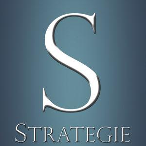 Mitarbeitergewinnung-Strategie: Einsatz der Differenzierungsstrategie für Arbeitsmarkt-Strategie, Arbeitgeberimage, Mitarbeitergewinnung-Strategie und Personalmarketing-Strategie