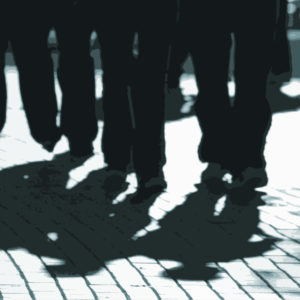 Zielgruppenspezifisches Personalmarketing: Die Rolle von Bewerber-Zielgruppen, Kandidaten-Zielgruppen, Personas und Zielkandidaten in der ZED Personalmarketing Methode